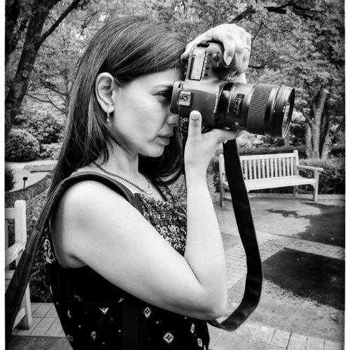 Chicago Wedding Photographer - DARS Photography