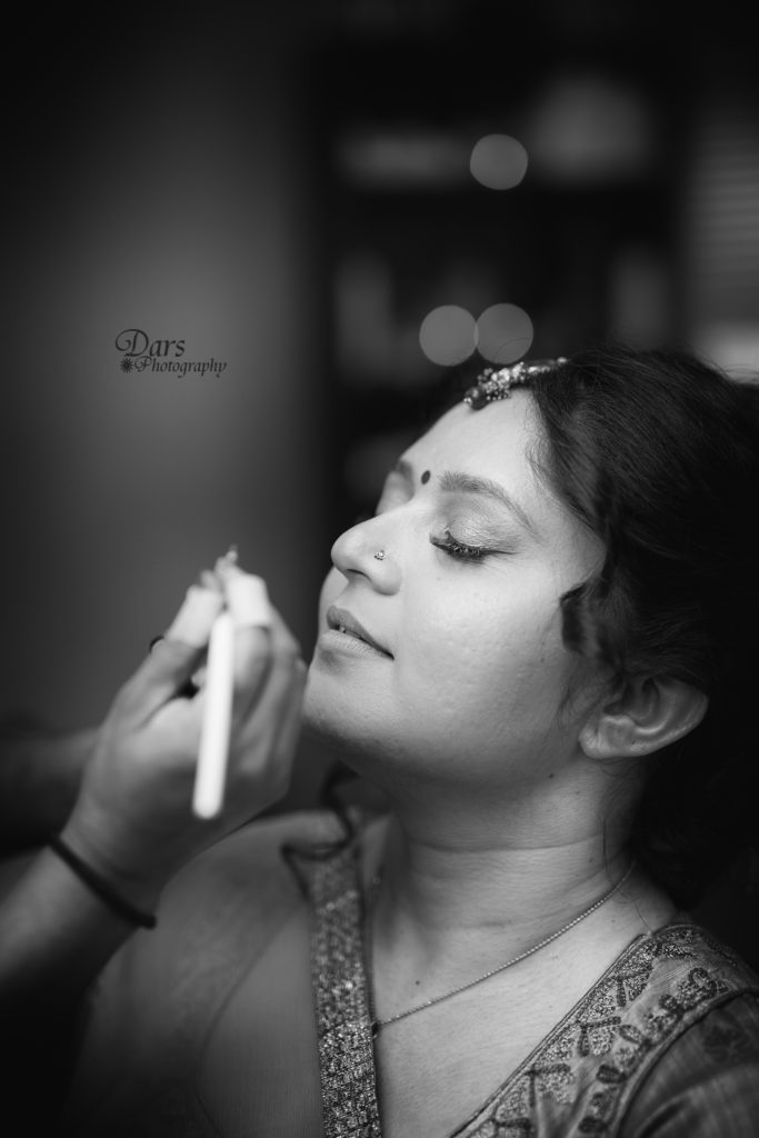 Indian Wedding Photographer DARS Photography