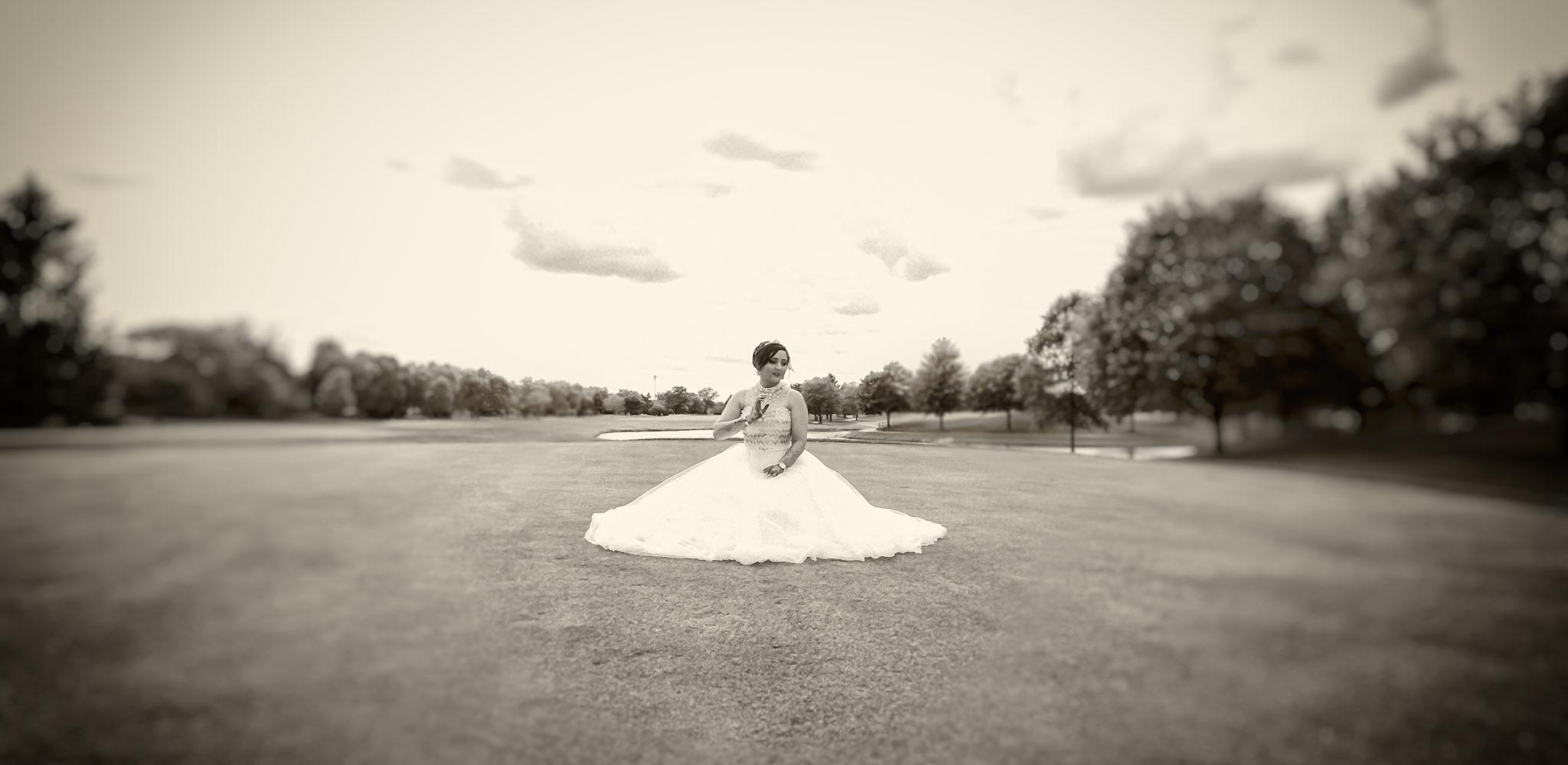 CHICAGO WEDDING PHOTOGRAPHER DARS PHOTO