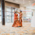 NITA & ANISH WEDDING
