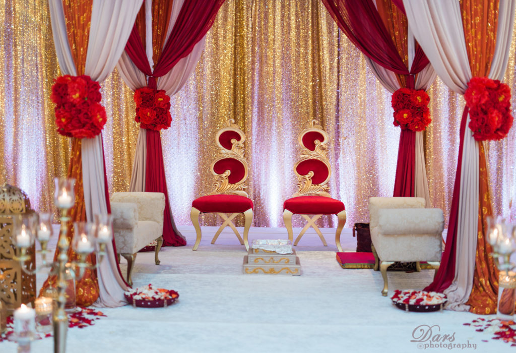 WEDDING VENDORS DARS Photography