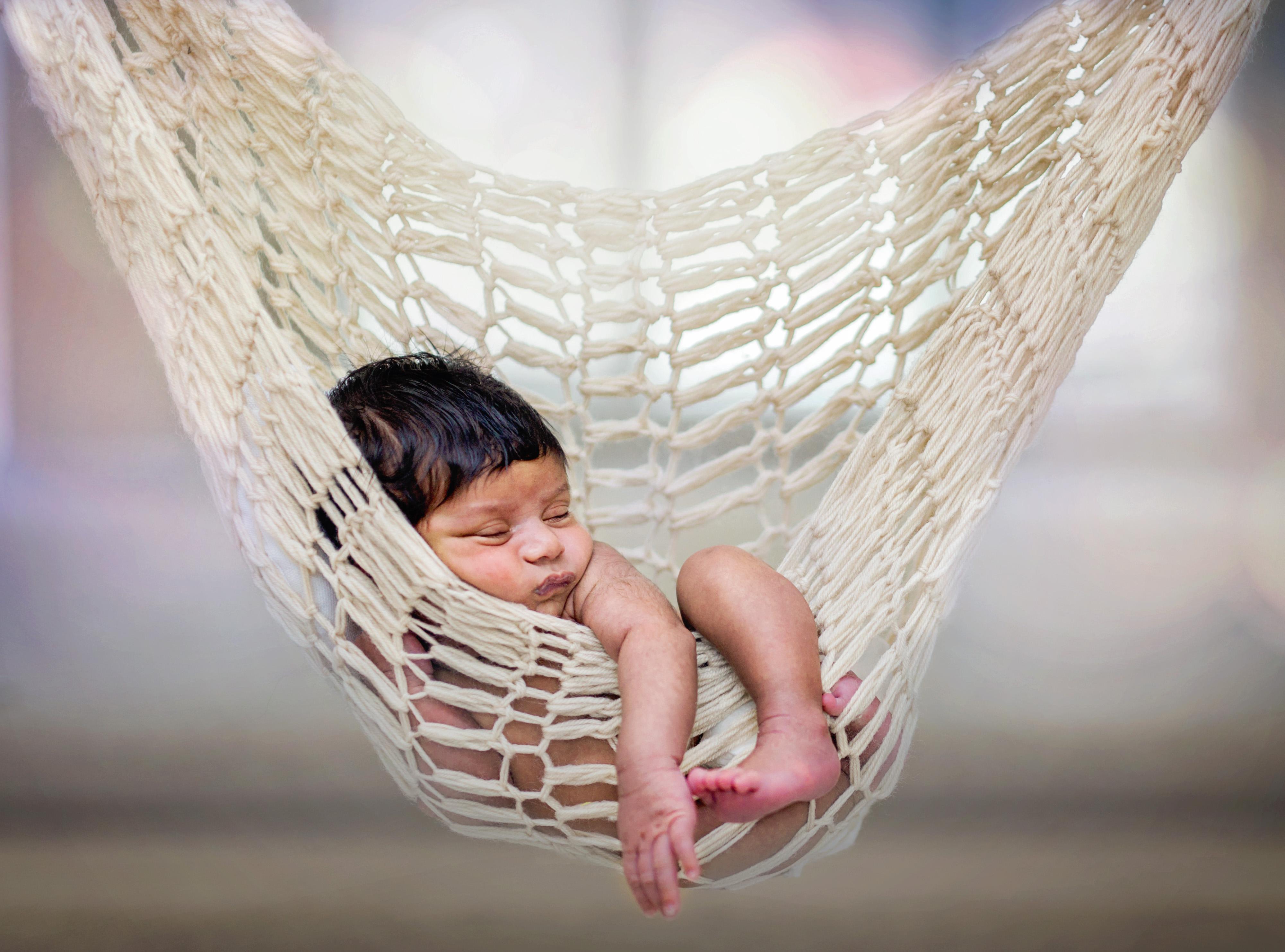 BABY PATEL