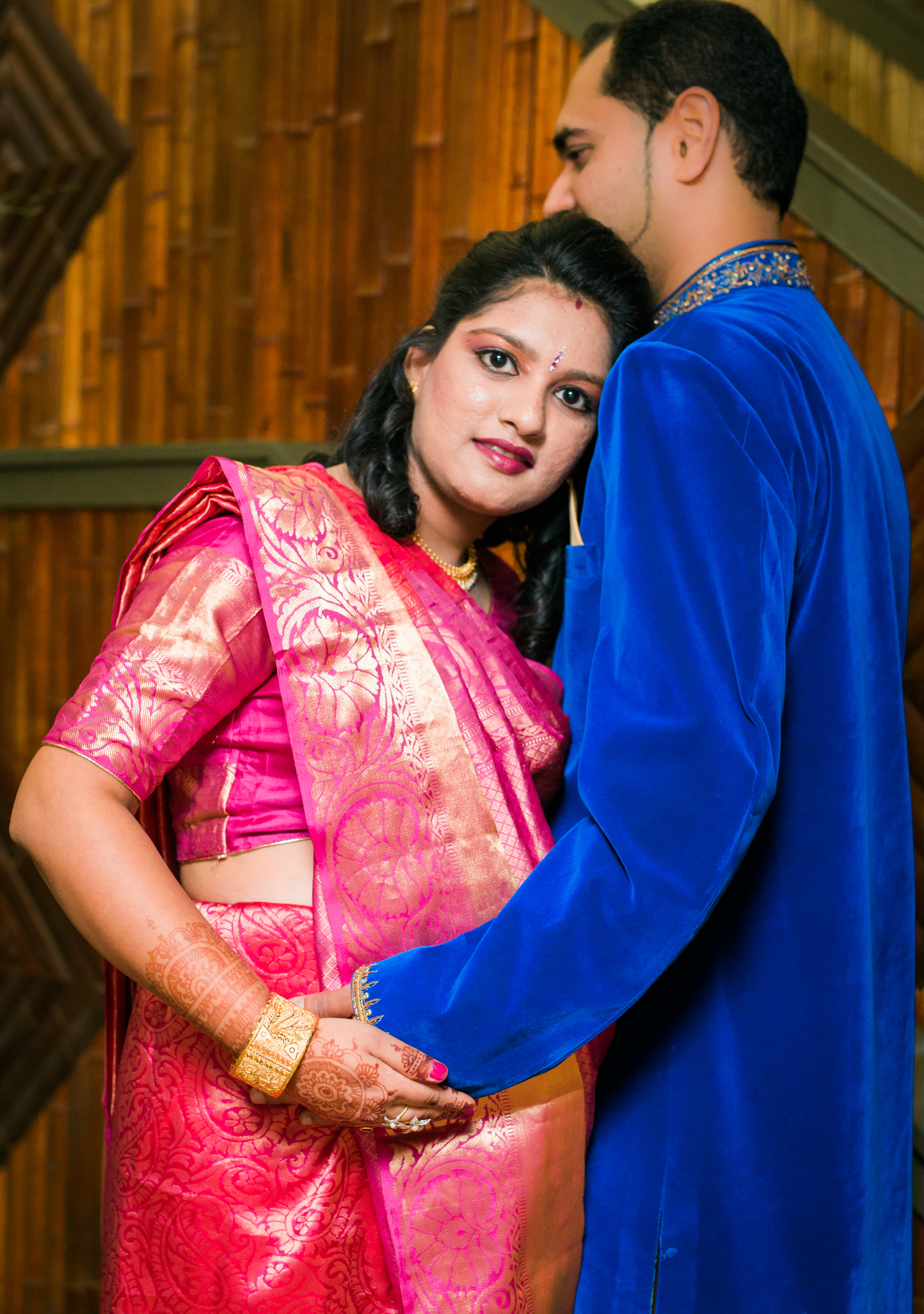 Baby Shower Photography ...