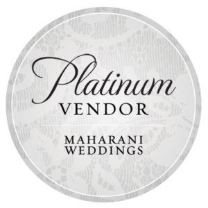 maharani weddings DARS Photography
