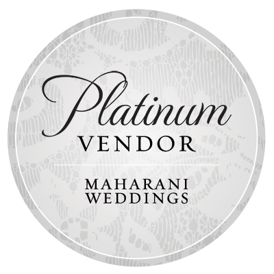 maharani weddings DARS Photography