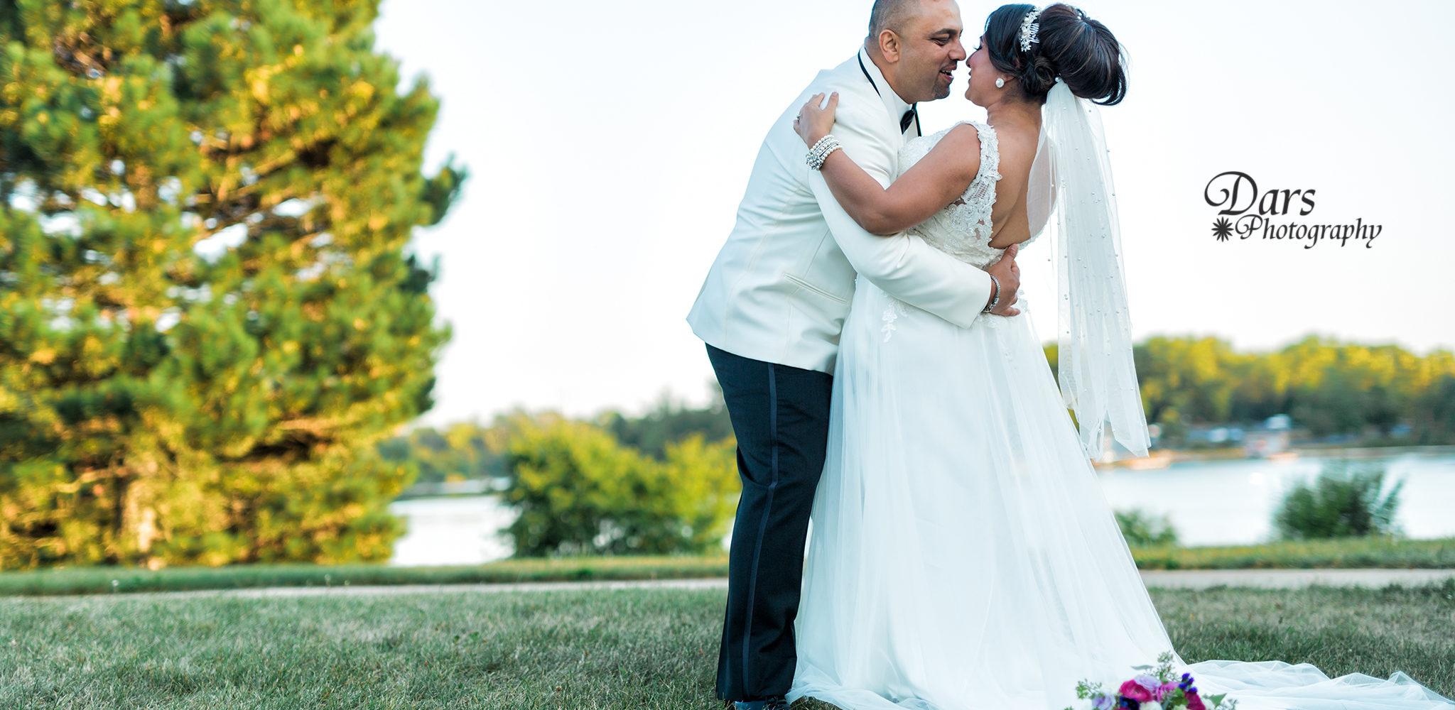 BEAUTIFUL WEDDING IN ASHIYANA DOWNERS GROVE