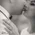 TAMIM & MEETRA WEDDING