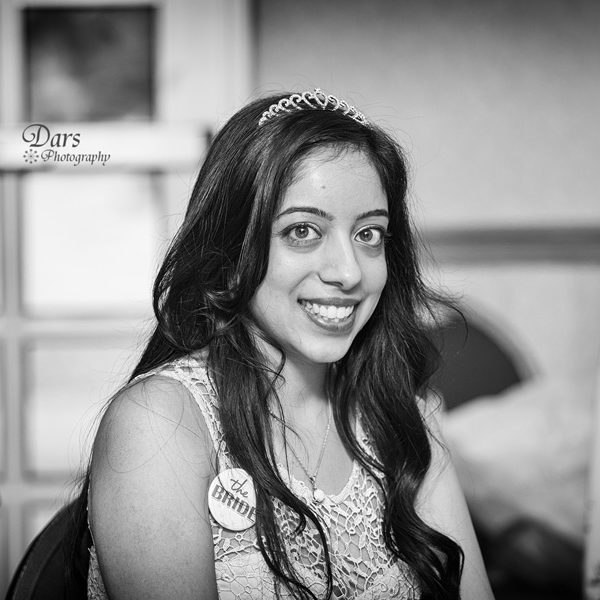 BRIDAL SHOWER by DARS Photography CK (12)
