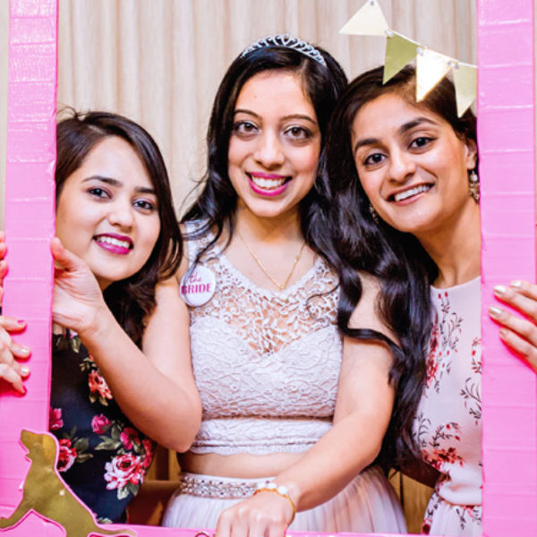 BRIDAL SHOWER by DARS Photography CK (5)