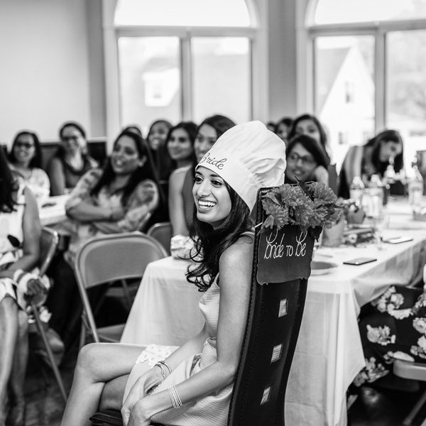 BRIDAL SHOWER by DARS Photography PP (1)