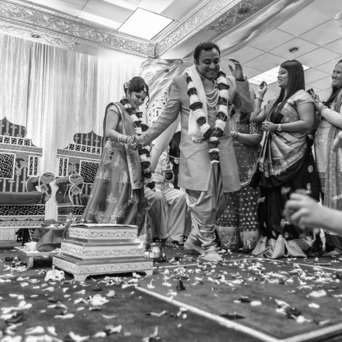 DARS Photography BEST PHOTOS of Wedding (11)