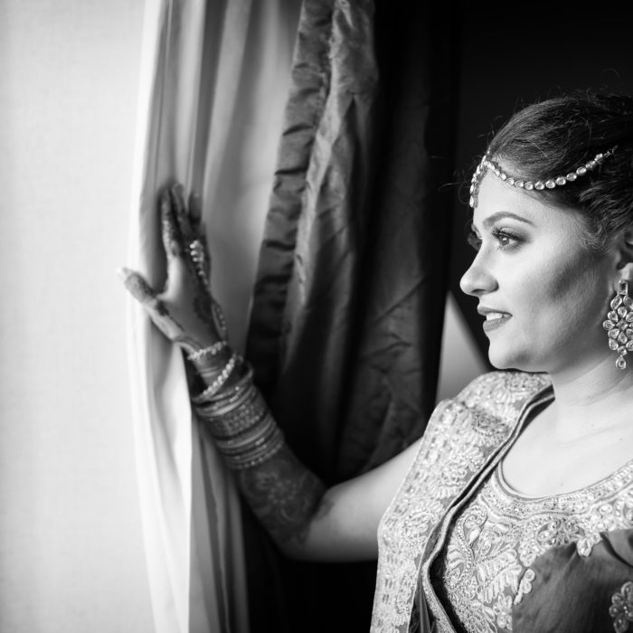 DARS Photography BEST PHOTOS of Wedding (2)