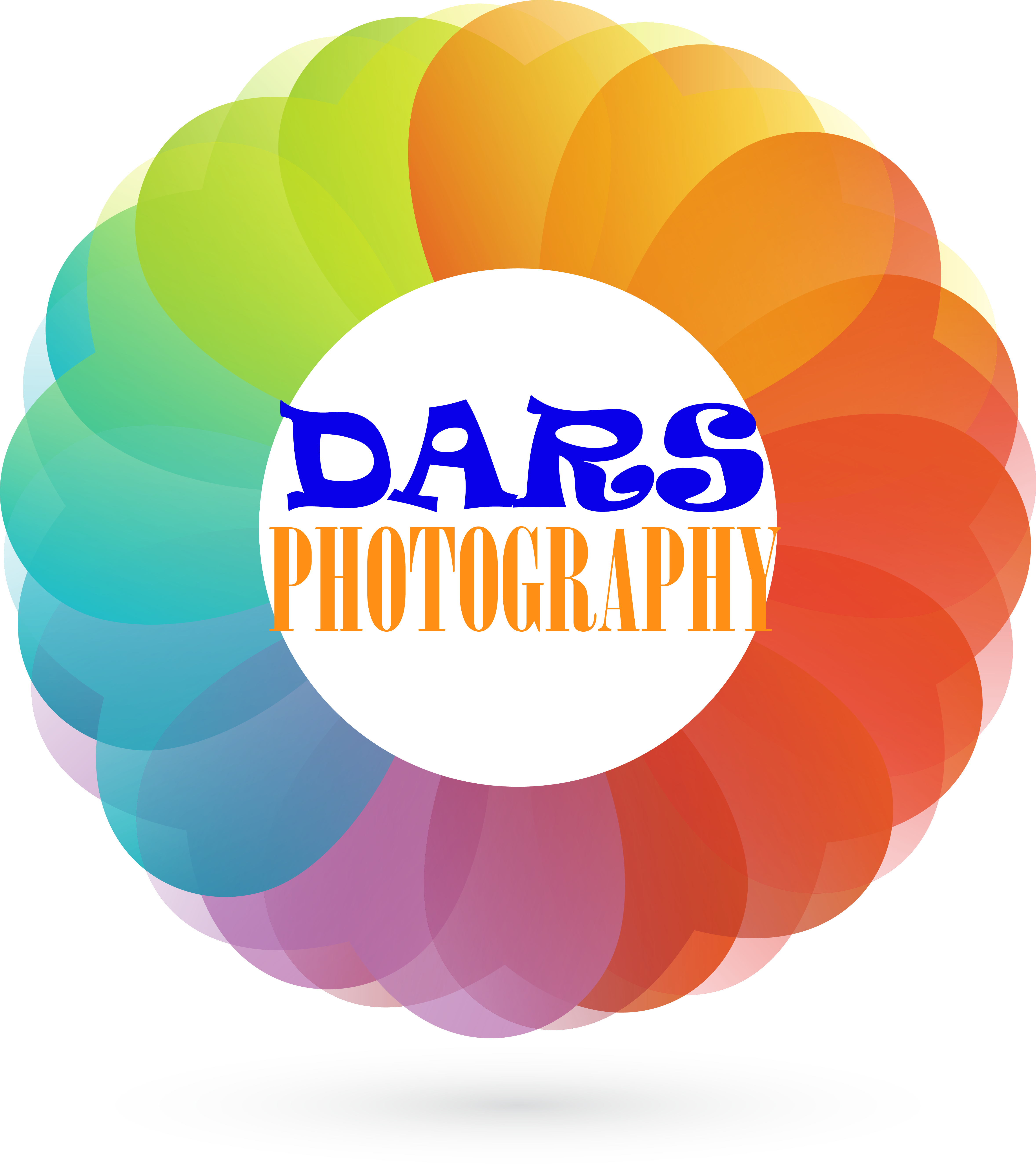 DARS Photography-Chicago American & Indian Wedding Photographer booking next year's weddings