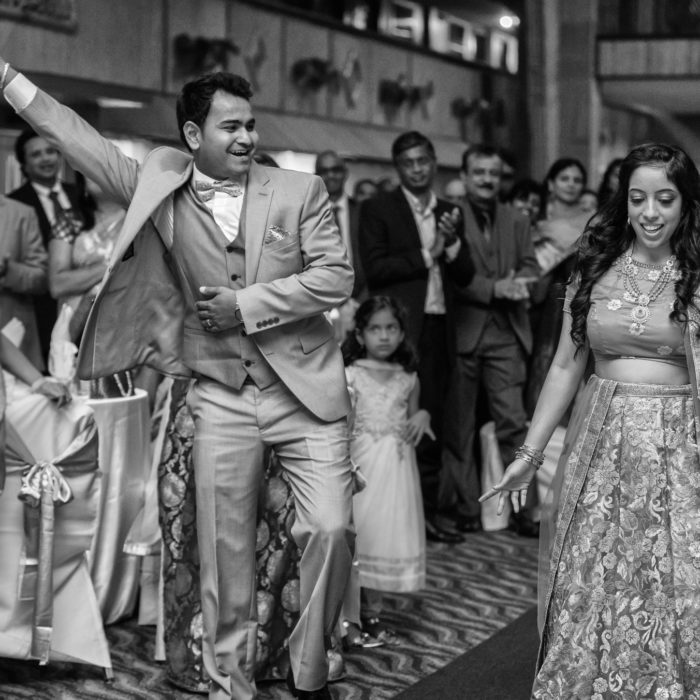 RECEPTION BY DARS PHOTOGRAPHY C AND A(10)