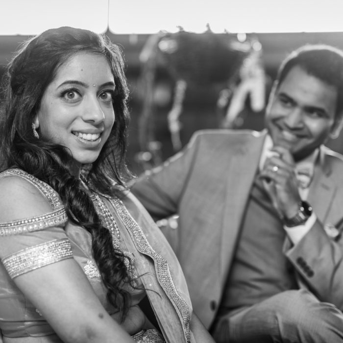 RECEPTION BY DARS PHOTOGRAPHY C AND A(7)