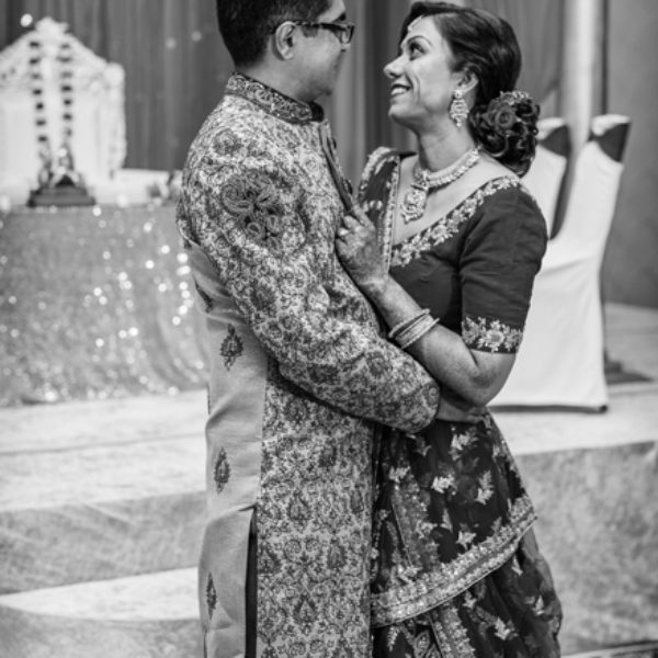 WEDDING RECEPTION by DARS Photography N&A (3)