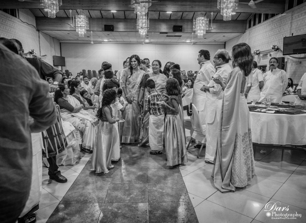 DARS Photography Mehndi Ceremony