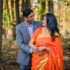 NISHITA & PRANAV WEDDING