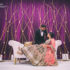 HARLEEN & RAJEEV RECEPTION