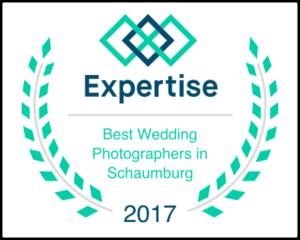BEST WEDDING PHOTOGRAPHERS IN SCHAUMBURG 2017 DARS Photography DarsPhotoDotCom