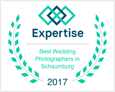 BEST WEDDING PHOTOGRAPHERS IN SCHAUMBURG 2017 DARS Photography DarsPhotoDotCom