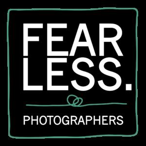 DARS Photography FEARLESS PHOTOGRAPHERS DarsPhoto.com