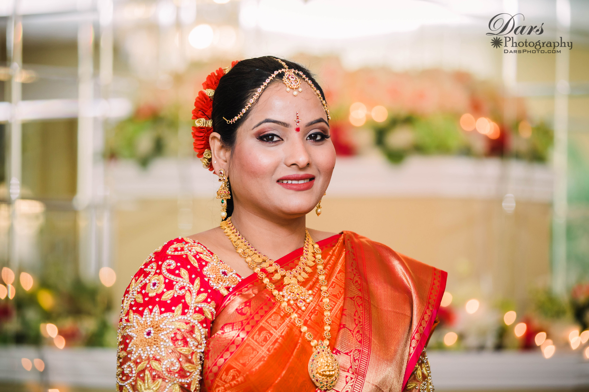 Chicago American And Indian Wedding Photographer DARS Photography 13