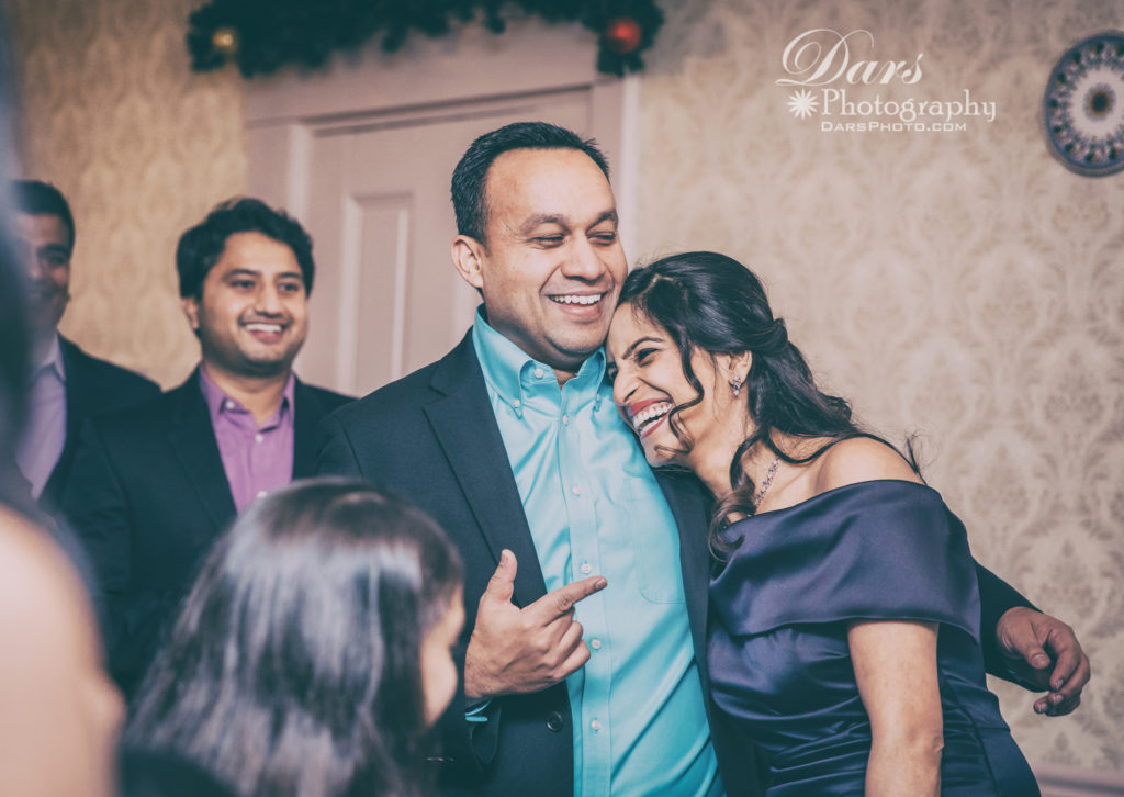 DARS Photography Birthday Photo Session Chicago Wedding Photographer