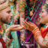 HARSHA & BHAGYA WEDDING