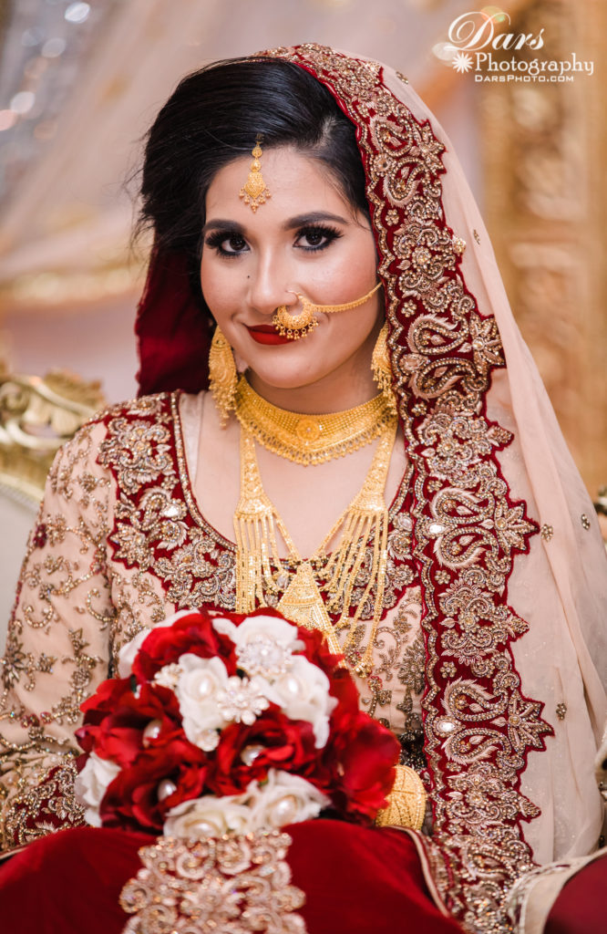 chicago muslim marriage