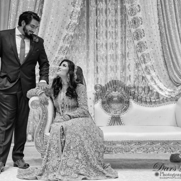 DARS Photography Wedding & Reception Sneak Peek of N&A (15)