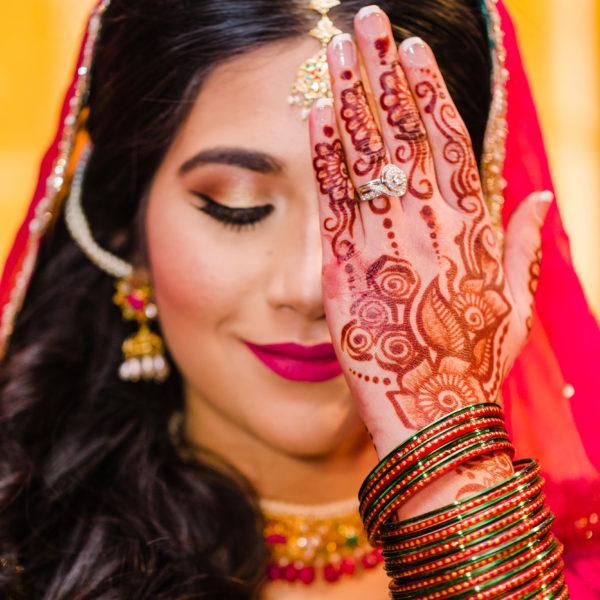 DARS Photography Wedding & Reception Sneak Peek of N&A (19)