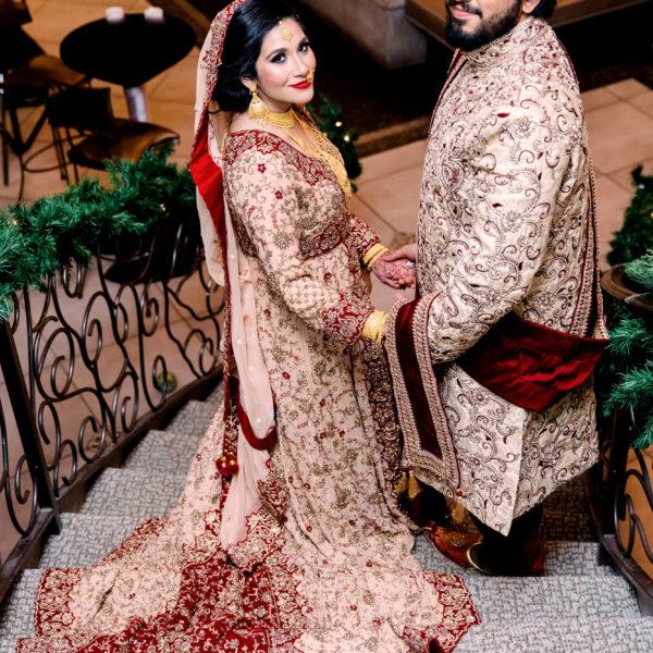 DARS Photography Wedding & Reception Sneak Peek of N&A (21)