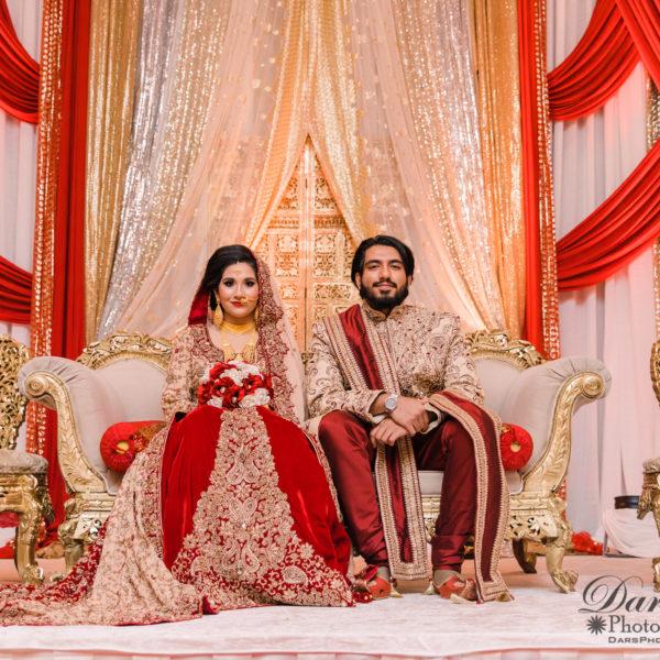 DARS Photography Wedding & Reception Sneak Peek of N&A (23)