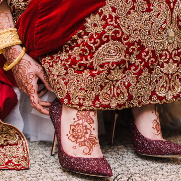 DARS Photography Wedding & Reception Sneak Peek of N&A (3)