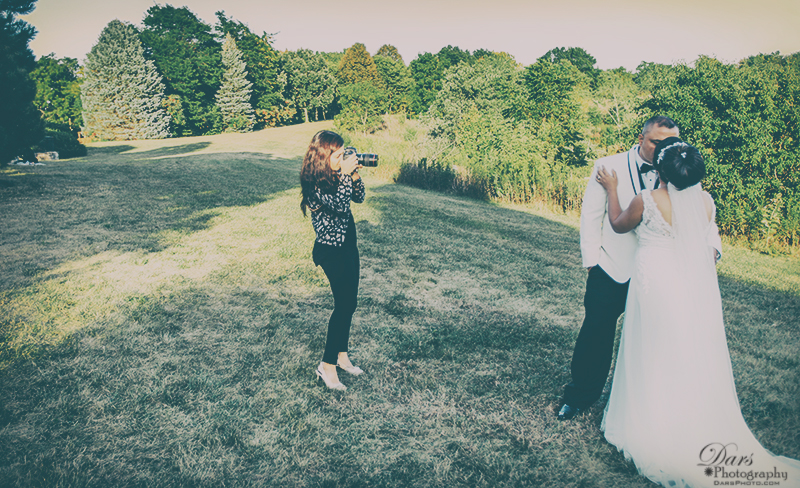 Wedding Planning Checklist COMPLETE   DARS Photography