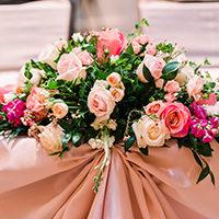 Best Wedding Photographer DARS Photographer FAQ