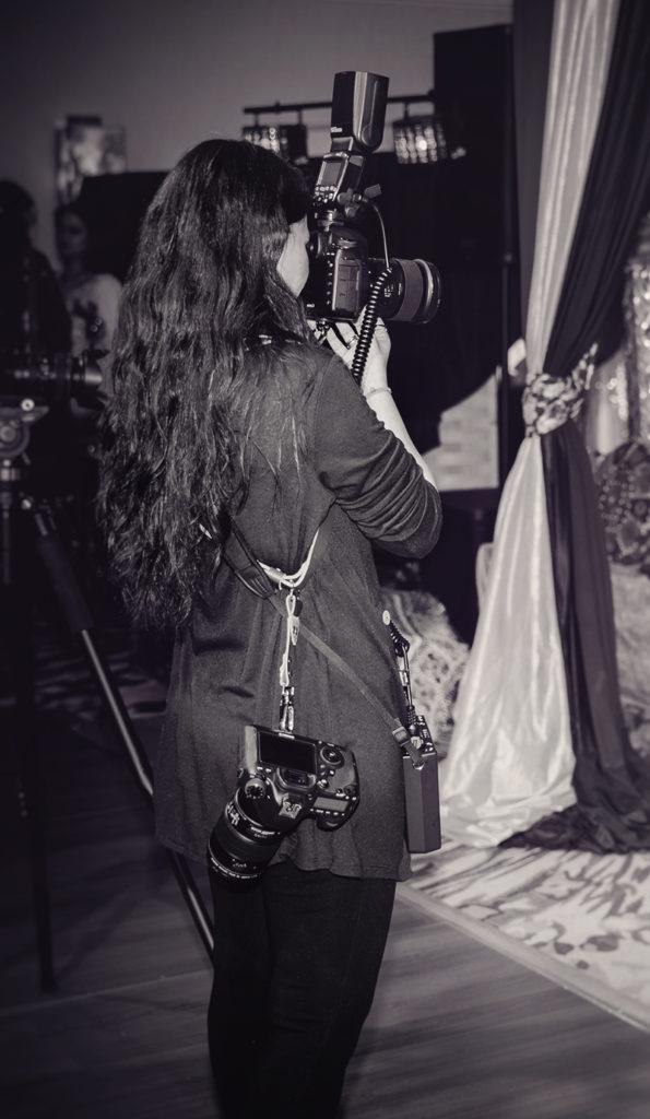 Best Wedding Photographer DARS Photography Chicago Wedding Photographer