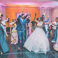 Best Wedding Photographer DARS Photography Events