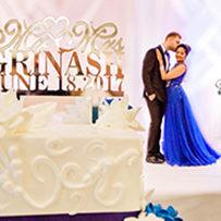 Best Wedding Photographer DARS Photography Featured