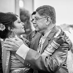 Best Wedding Photographer DARS Photography Moments