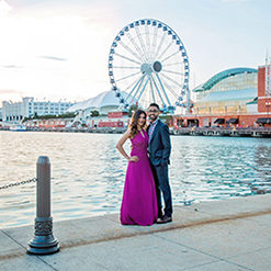 Best Wedding Photographer DARS Photography Our Favorite Photos
