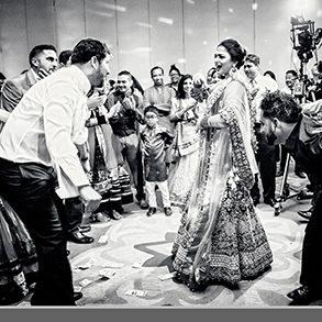 Best Wedding Photographer DARS Photography Photojournalism