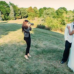 Best Wedding Photographer DARS Photography Why Choose Us