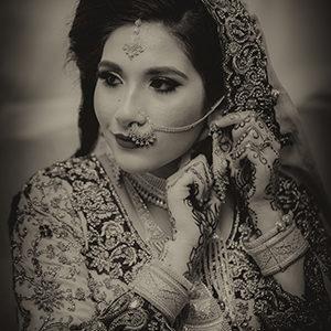 Best Wedding Photographer Fine Art DARS Photography
