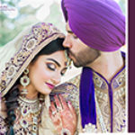 Naina & Rahul