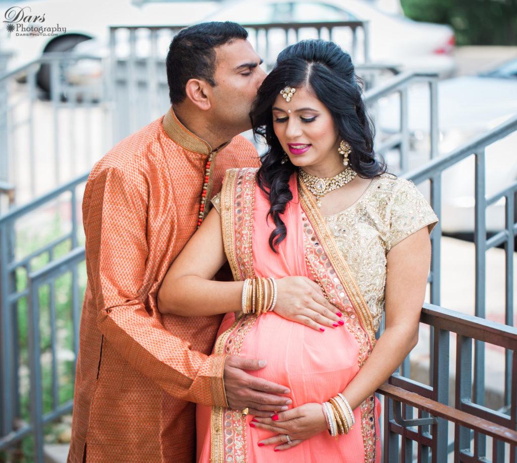 Baby Shower Photos Chicago Wedding Photographer Dars Photography