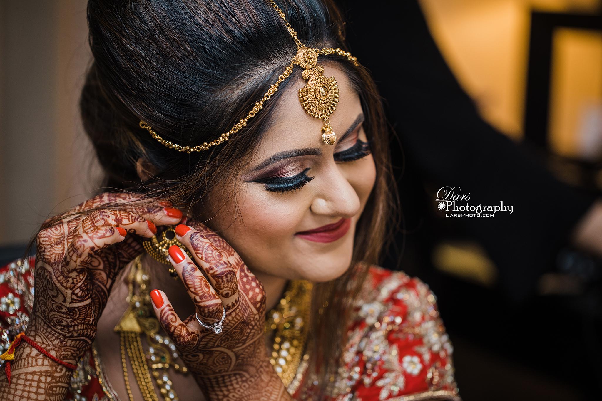Indian Wedding Photography Poses Pdf Wedding Photography Poses
