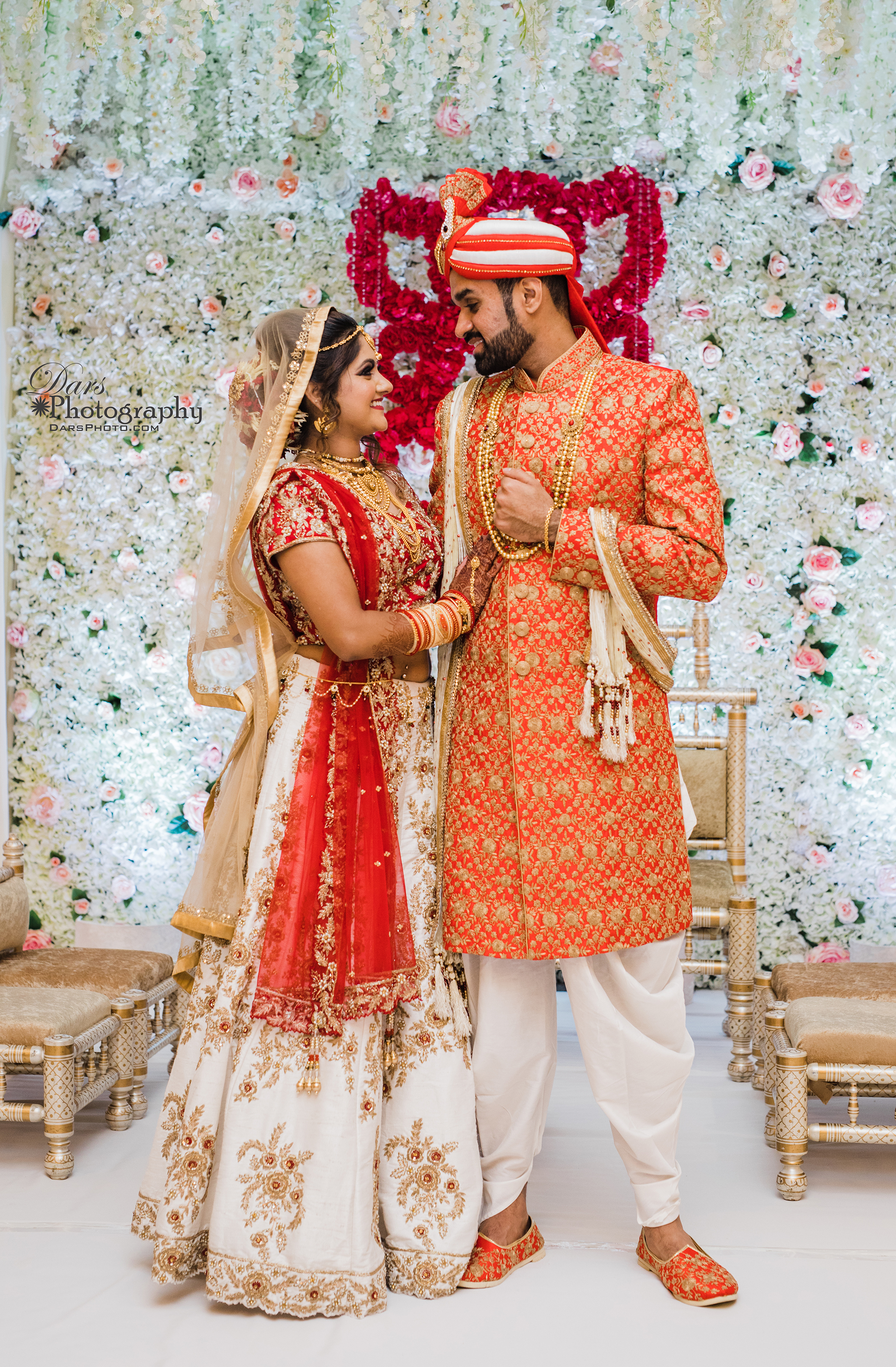 Indian Wedding Photography 1 (18) – DARS Photography