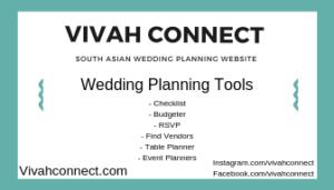 Vivah Connect